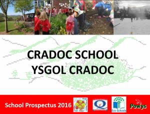 Prospectus front 2016