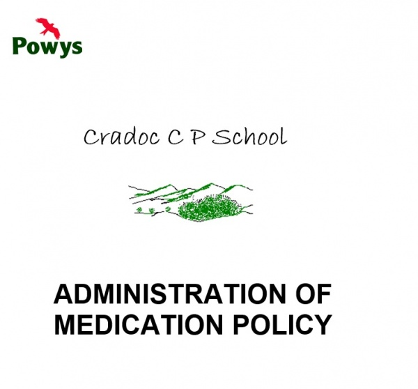 Administration_of_Medicine