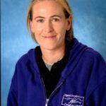 Annette Morris : Higher Level Teaching Assistant