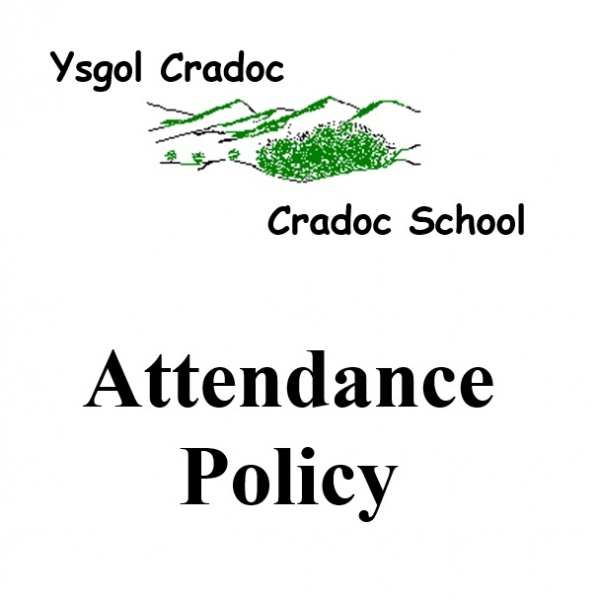 Attendance_Policy