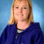 Beth Price : Beech Class Teacher