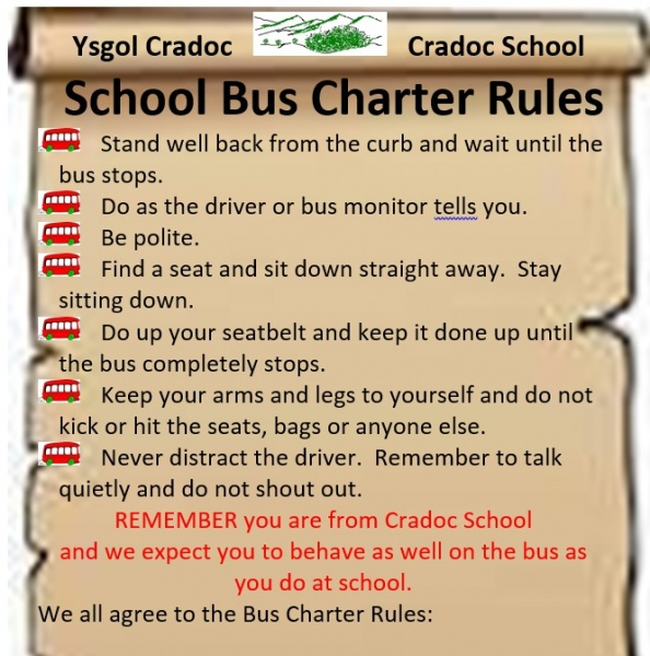 Bus_Charter