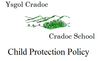 Child_Protection_Policy