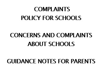 Complaints_Guidance_Notes