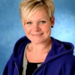 Helen Jones : Administration Support