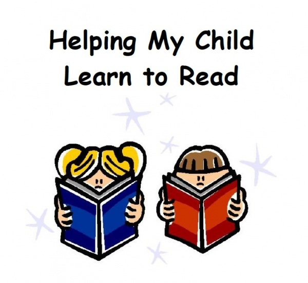 Help_my_Child_Learn_to_Read