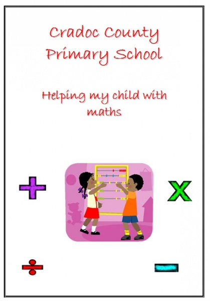 Help_my_Child_with_Maths