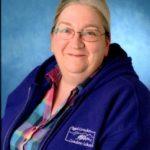Judith Morris : Headteacher