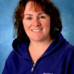 Lesley Price : Learning Support Assistant