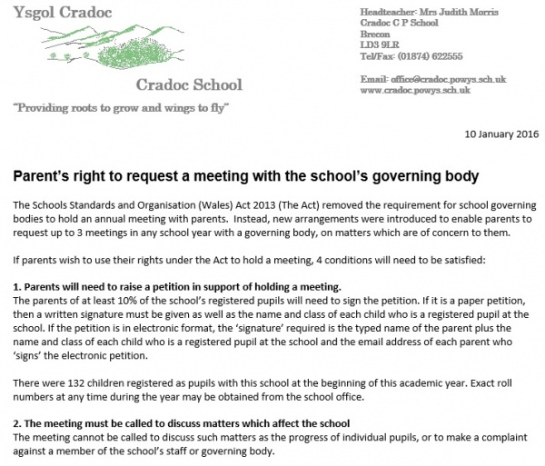 Letter_re_Parent_Meeting