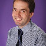 Nic Aldridge : Oak Class Teacher
