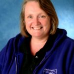 Ruth Davies : 3@Cradoc Leader