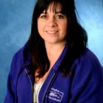 Ruth Morris : Lime Class Teacher