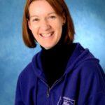 Sam Harley : Hazel Class Teacher
