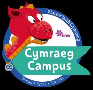 Cymraeg Campus