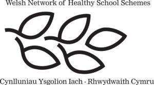 Healthy_Schools-small