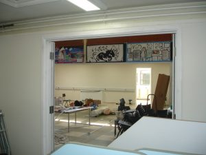 Inside Works Week 4 (1)