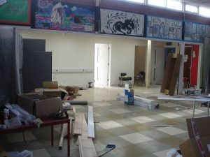 Inside Works Week 4 (6)