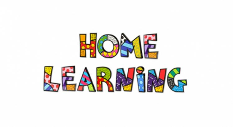 HomeLearning3