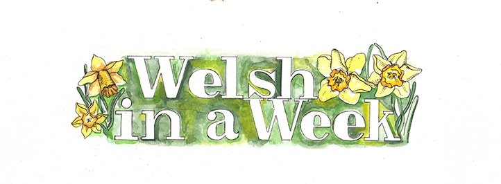 Welsh%20in%20a%20Week[1]
