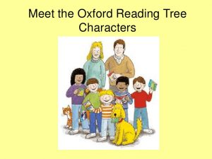 oxford-reading-tree-characters-1-728