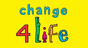 Change4Life-01-640x350