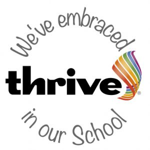 Embracing-Thrive-Logo-School-Oct-2015-no-strap