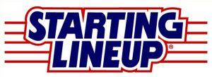 Starting-Lineup-logo1