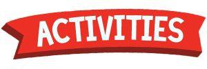 Activities-banner