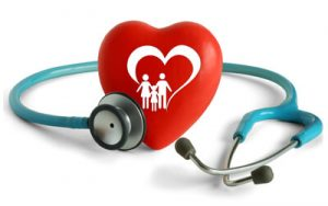 medical-info