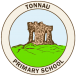 Tonnau Primary School