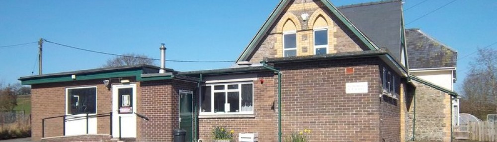 Ysgol Pontffranc Franksbridge School