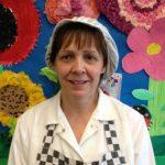 Mrs Julie Grannell