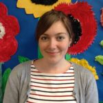 Miss Katie Jones