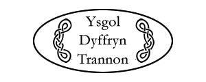 ysgol_dyffryn1