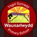 Waunarlwydd Primary School