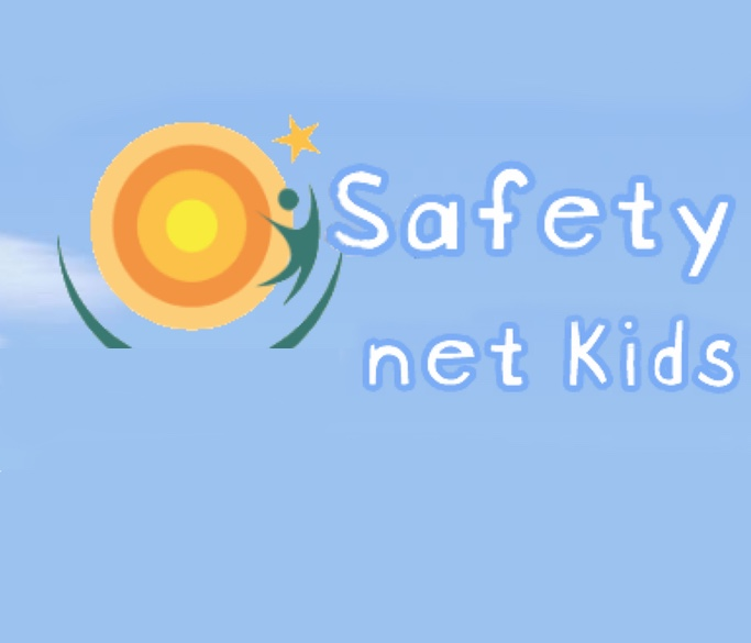 safety-net-kids