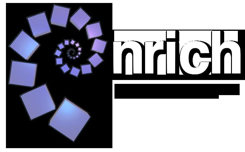 NRICHspiral_2011