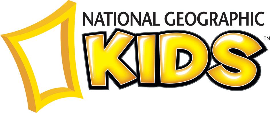 National_Geographic_Kids_logosu