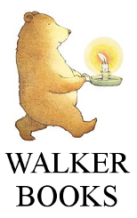 Walker-Books-logo