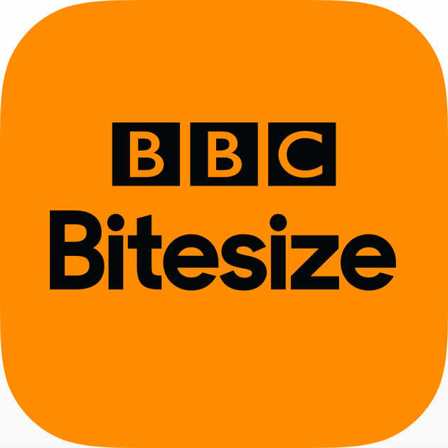 bbc bitesaize maths