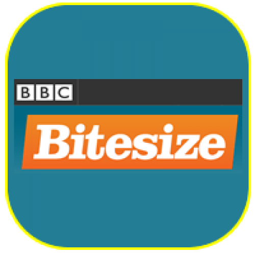 bbc learning logo