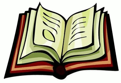 book-clipart-images-book-clipart-clip-art-510x352_82bc89