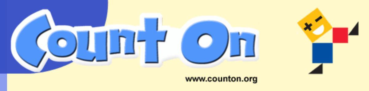 counton logo