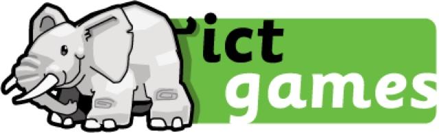 ictgames logo