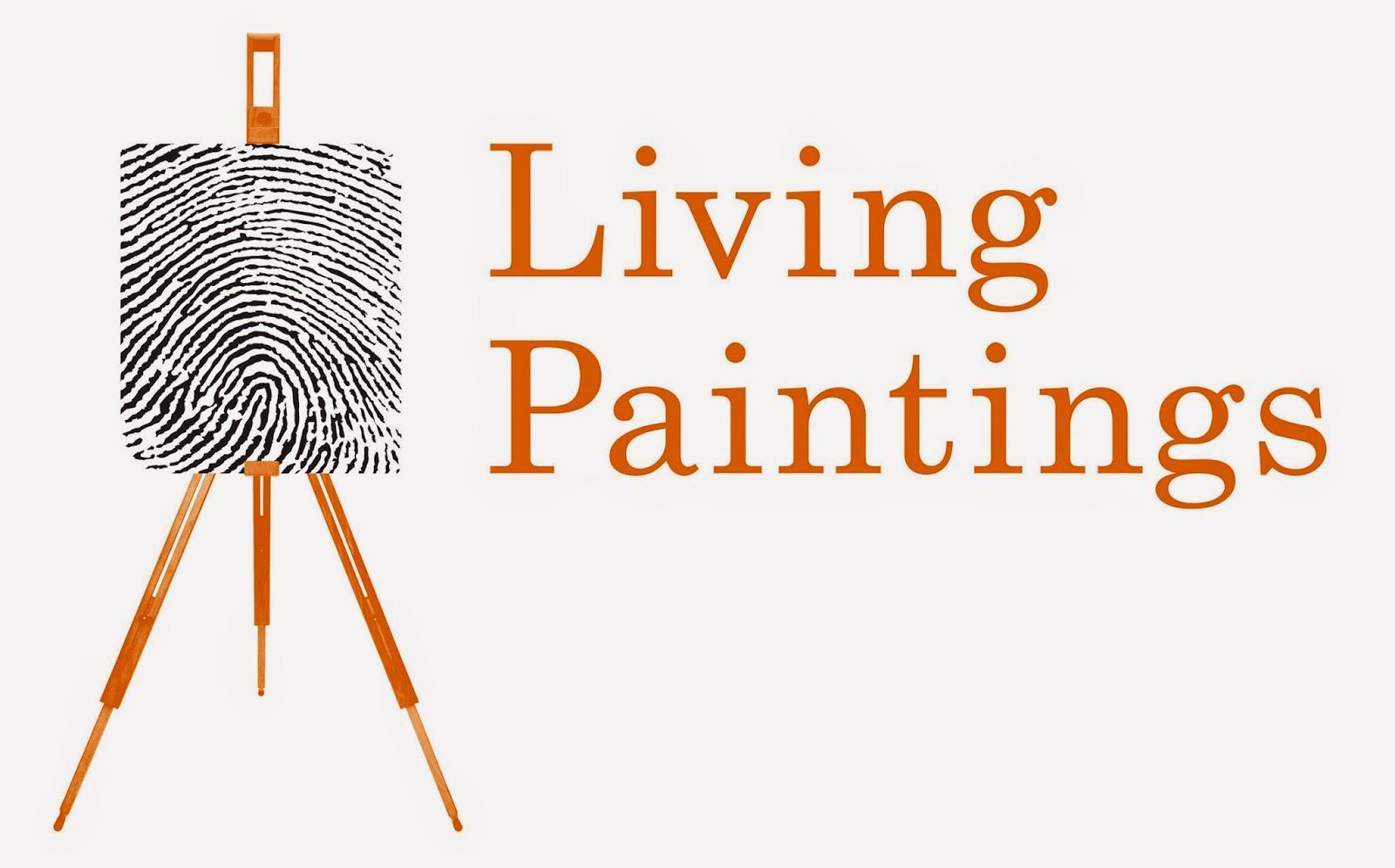 livingpaintings