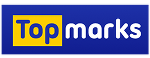 Image result for topmarks