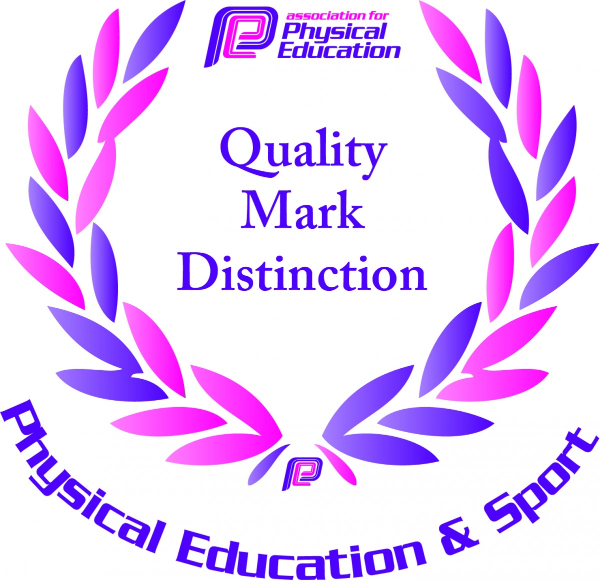 Quality-Mark-Distinction