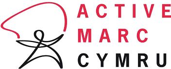 active marc