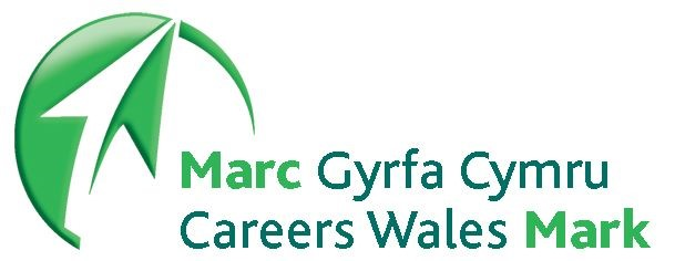 careers wales quality mark